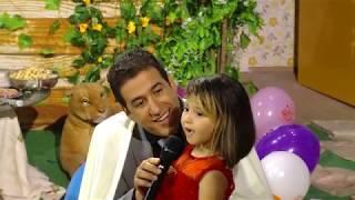 مع عمو يزيد الحلقة 13 الموسم 4  ليوم 20 نوفمبر Amou Yazid EP13 S04 du 20 novembre 2018