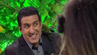 إعلان مع عمو يزيد الحلقة 32 الموسم 05 ليوم 31 مارس 2020 - Annonce Amou Yazid EP32 S05 du 31 03 خاصة