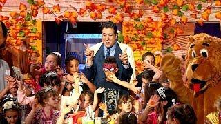 """مع عمو يزيد"" اعلان الموسم الجديد و عيد الأضحى  Amou Yazid Annonce nouvelle saison et Aid El Adha"