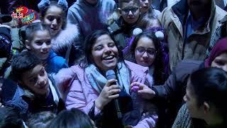 حفل عمو يزيد ب مدينة قسنطينة الجزء 02  في عيد الطفولة 2019  Amou Yazid Show à Constantine Partie 02