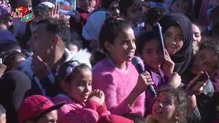 حفل عمو يزيد بمتليلي شعانبة بغرداية  Amou Yazid Show à Metlili Cheanba à Ghardaia