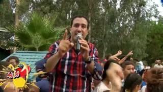 """""""Maa Amou Yazid""""   مع عمو يزيد"""" la chanson sur l'Éboueur  أغنية خاصة بعامل النظافة"""