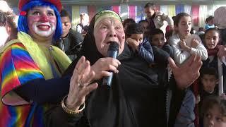 حفل عمو يزيد بمدينة الأغواط الجزء 2 - 2019  - de AMOU YAZID SHOW à Laghouat Partie 2