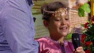 مع عمو يزيد الحلقة 44 موسم 05 ل 23 جوان 2020 - Amou Yazid EP44 S05 du 23 06 2020