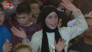 حفل عمو يزيد بمدينة عين كبيرة ولاية سطيف 2019  -  AMOU YAZID SHOW A Ain Kebira wilaya de Setif