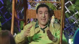 """""""Maa Amou Yazid"""" EP 48 مع عمو يزيد"""" الحلقة """" du 17 mai 2016"""
