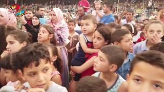 حفل عمو يزيد ب  عين الدفلى 2019  -  AMOU YAZID SHOW à  Ain Defla 2019