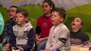 """Maa Amou Yazid"" EP -29-  مع عمو يزيد"" الحلقة "" du 05 janvier 2016"