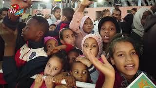 حفل عمو يزيد بمدينة رقان  2019  -  2019 AMOU YAZID SHOW A REGGANE wilaya de ADRAR