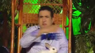 """Maa Amou Yazid"" EP 67  مع عمو يزيد"" الحلقة "" du 15 Novembre 2016"
