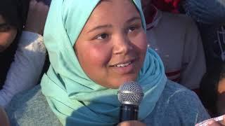 حفل عمو يزيد بمدينة تيميمون 2019 الجزء 02 Yazid show a Timimoun 2019 Partie 02
