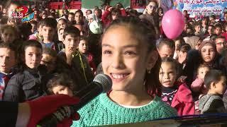 حفل عمو يزيد ببوقاعة 2019 ولاية سطيف الجزء  Amou Yazid Show à Bougaa Wilaya de Setif  2