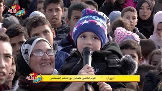 حفل عمو يزيد  بمدينة عين التركي ولاية عين الدفلى 2018 Amou Yazid Show  à Ain Torki - Ain Defla 2018