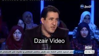 """""""Maa Amou Yazid""""   عمو يزيد نقاط على الحروف يزيد يوضح سبب اعتزال الغناء للكبار"""