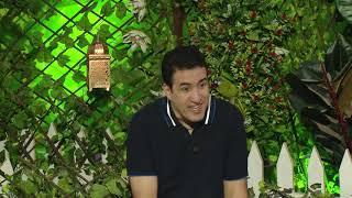 Maa Amou Yazid S04 EP40 du 31 mai 2019 Ramadhan  عمو يزيد الموسم 04 الحلقة 40 ل 31 ماي  رمضان