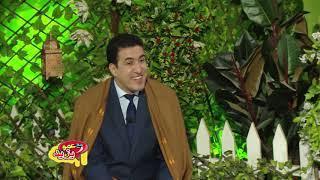 Maa Amou Yazid S04 EP41 du 04 juin 2019 Aid El Fitr عمو يزيد الموسم 04 الحلقة 41 - 04 جوان عيد الفطر