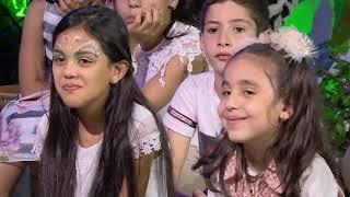 مع عمو يزيد الحلقة 05 الموسم 05 ليوم 24 سبتمبر  Amou Yazid EP05 S05 du 24 Septembre 2019