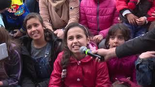 بث حفل عمو يزيد بمدينة المدية  2019  -  2019   diffusion de AMOU YAZID SHOW à Medea