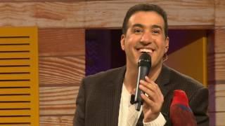 """""""Maa Amou Yazid"""" EP  مع عمو يزيد""""  """" chanson """"Kourassati"""" أغنية كراستي"""