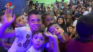 حفل عمويزيد  بمدينة عين الدفلى 2018 Amou Yazid Show  à Ain Defla 2018