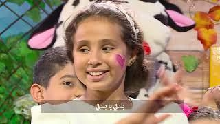 مع عمو يزيد الحلقة 23 الموسم 05 ليوم 28 جانفي 2020 - Amou Yazid EP23 S05 du 28 01 2020