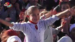 حفل عمويزيد  بمدينة بطحية ولاية عين الدفلى 2018 Amou Yazid Show  à Bathia Wilaya de Ain Defla 2018