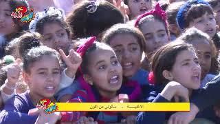 حفل عمو يزيد بمدينة بريان ولاية غرداية    Amou Yazid Show à Beriane  Wilaya de Ghardaia