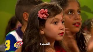 """Maa Amou Yazid"" EP85 21-03-2017- la trisomie""مع عمو يزيد - الْيَوْمَ العالمي للتريزوميا"