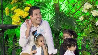 إعلان مع عمو يزيد الحلقة 06 الموسم 05 ليوم 01 أكتوبر  Annonce Amou Yazid EP07 S06 du 01 octobre 2019