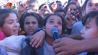 حفل عمو يزيد بمتليلي شعانبة  - غرداية الجزء 2  Amou Yazid Show à Metlili Partie 2 - à Ghardaia