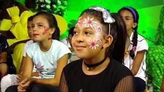 Amou Yazid EP04 S04 du 18 09 2018 مع عمو يزيد الحلقة 4 الموسم 4 ليوم