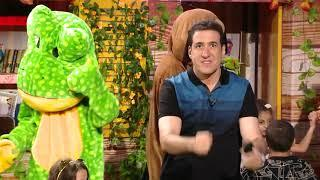 Maa Amou Yazid S04 EP46 du 09 juillet  2019  مع عمو يزيد الموسم 04 الحلقة 46 ل 09 جويلية