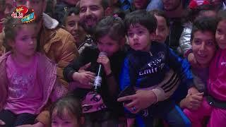 حفل عمو يزيد بمدينة عين ألمان  2019  -  2019 AMOU YAZID SHOW A Ain Oulmane wilaya de Setif